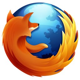 Firefox-Logo-256-No-Shadow-White