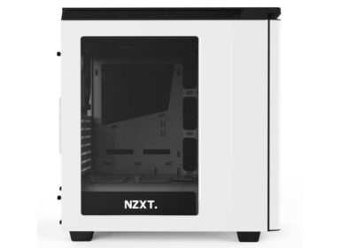 Building a Quiet Water Cooled Gaming PC – Part 1: Choosing a Case