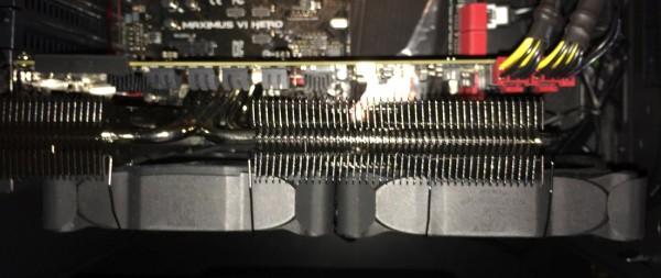 GTX 780 with MK-26