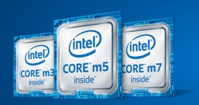 List of Fanless Intel Skylake Core M Notebooks & Tablets