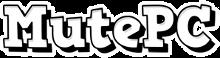 MutePC