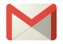 Gmail Makes Tracking Shipments Easier with Button in Inbox