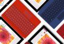 Costco Surface 3 Bundles Save $80