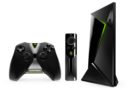 NVIDIA SHIELD TV Is Basically Silent