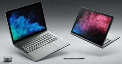 List of Fanless Intel Skylake Core M Notebooks & Tablets   MutePC